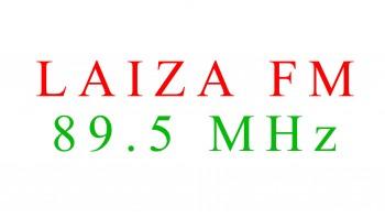 Laiza-FM