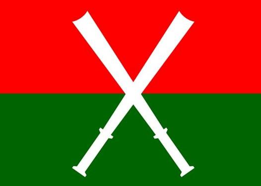 KIO Tingnyang Up Salang Kaba Lanyaw Zawng Hra a 2013 ning Shaning Ningnan Shatsam Mungga - Kachinland News